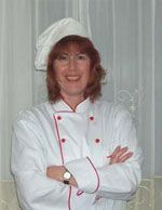 Karin D. Huter